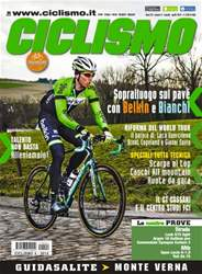 ciclismo 4 2014 issue ciclismo 4 2014