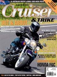 Issue 6.2 April-May 2014 issue Issue 6.2 April-May 2014