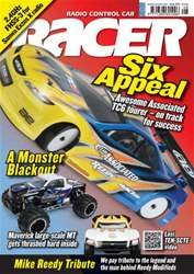 Aug 2011 issue Aug 2011