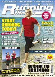 Beginners' Guide Aug 2011 issue Beginners' Guide Aug 2011