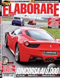 Aprile 2013 n.182 issue Aprile 2013 n.182