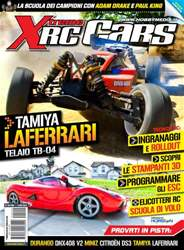 XTREME RC CARS N°40 issue XTREME RC CARS N°40