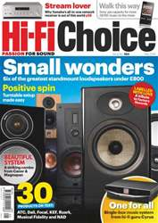 May 2014 issue May 2014