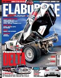 Aprile 2014 n.193 issue Aprile 2014 n.193