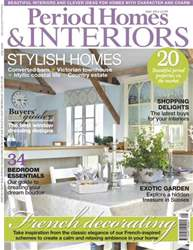 No.45 French Decorating issue No.45 French Decorating