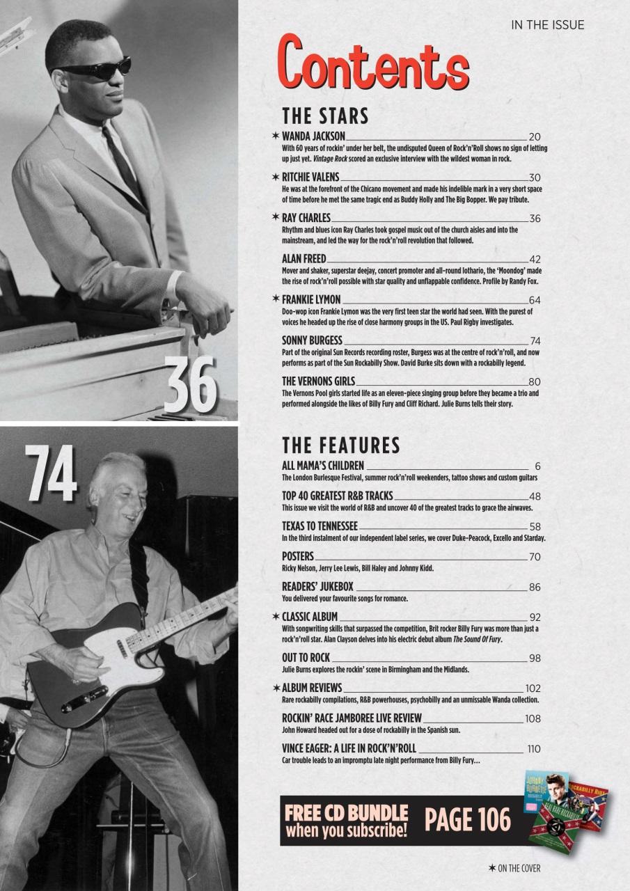alan freed history of rock music
