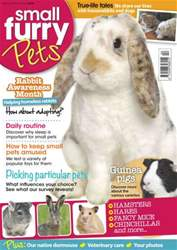 No.14 Picking Particular Pets issue No.14 Picking Particular Pets