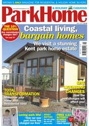 No.650 Coastal living, bargain homes issue No.650 Coastal living, bargain homes