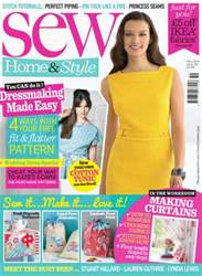 May-14 issue May-14