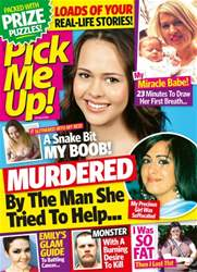 24th April 2014  issue 24th April 2014