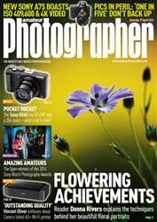 19th May 2014 issue 19th May 2014