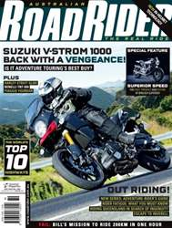 Issue#102 - May 2014 issue Issue#102 - May 2014