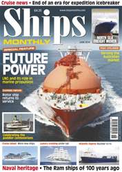 No.594 FUTURE POWER issue No.594 FUTURE POWER