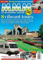8 Vibrant Tours: June 2014 issue 8 Vibrant Tours: June 2014