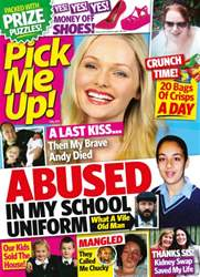 1st May 2014 issue 1st May 2014