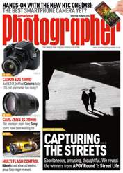 26th April 2014 issue 26th April 2014