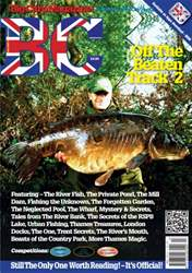 Big Carp 213 issue Big Carp 213