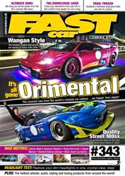 June 2014 issue June 2014
