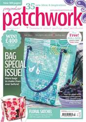 Bag Special Issue 2014 issue Bag Special Issue 2014