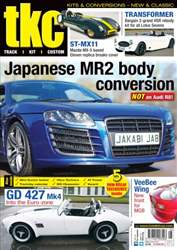 May-June 2014 issue May-June 2014