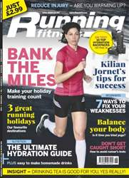 No.173 Bank the Miles issue No.173 Bank the Miles