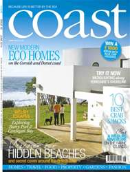 No.92 New Modern Eco Homes issue No.92 New Modern Eco Homes