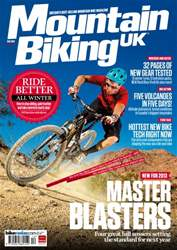 December 2012 issue December 2012