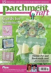 June 2014 issue June 2014