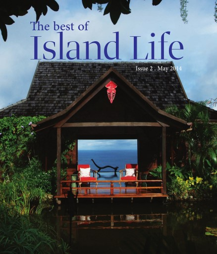 Island Life Digital Issue