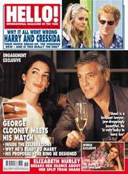 12-May-14 issue 12-May-14
