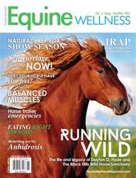 June/July 2014 issue June/July 2014