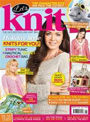 Jun-14 issue Jun-14