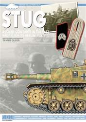STUG Volume 2 issue STUG Volume 2