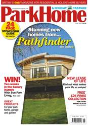 No.651 Stunning New Homes from Pathfinder issue No.651 Stunning New Homes from Pathfinder