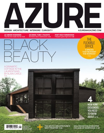 AZURE Preview