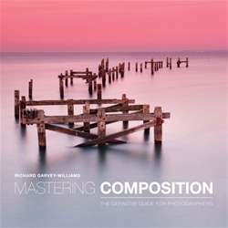 Mastering Composition issue Mastering Composition