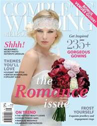 Melbourne Issue#38 2014 issue Melbourne Issue#38 2014