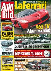 438 issue 438