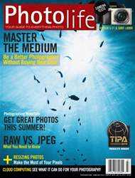 June-July 2014 issue June-July 2014