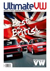 Best of British 14 issue Best of British 14