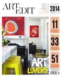 Issue 1 Jan-Mar 2014 issue Issue 1 Jan-Mar 2014