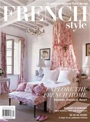 French Style 2014 issue French Style 2014