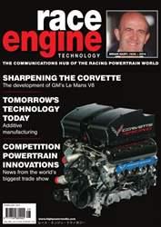 76 February 2014  issue 76 February 2014
