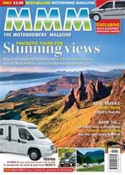 Stunning views: July 2014 issue Stunning views: July 2014