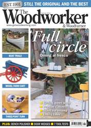 Summer 2014 issue Summer 2014