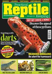 No.63 Starting with Darts issue No.63 Starting with Darts