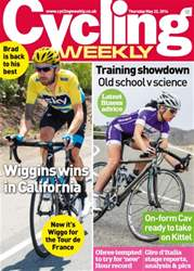 22nd May 2014 issue 22nd May 2014