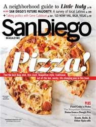 November 2013 issue November 2013