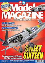 190 issue 190