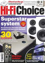 July 2014 issue July 2014